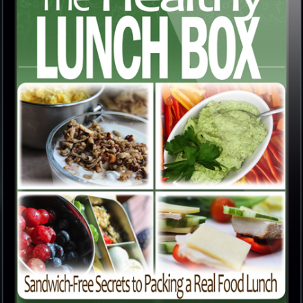 The-Healthy-Lunch-Box