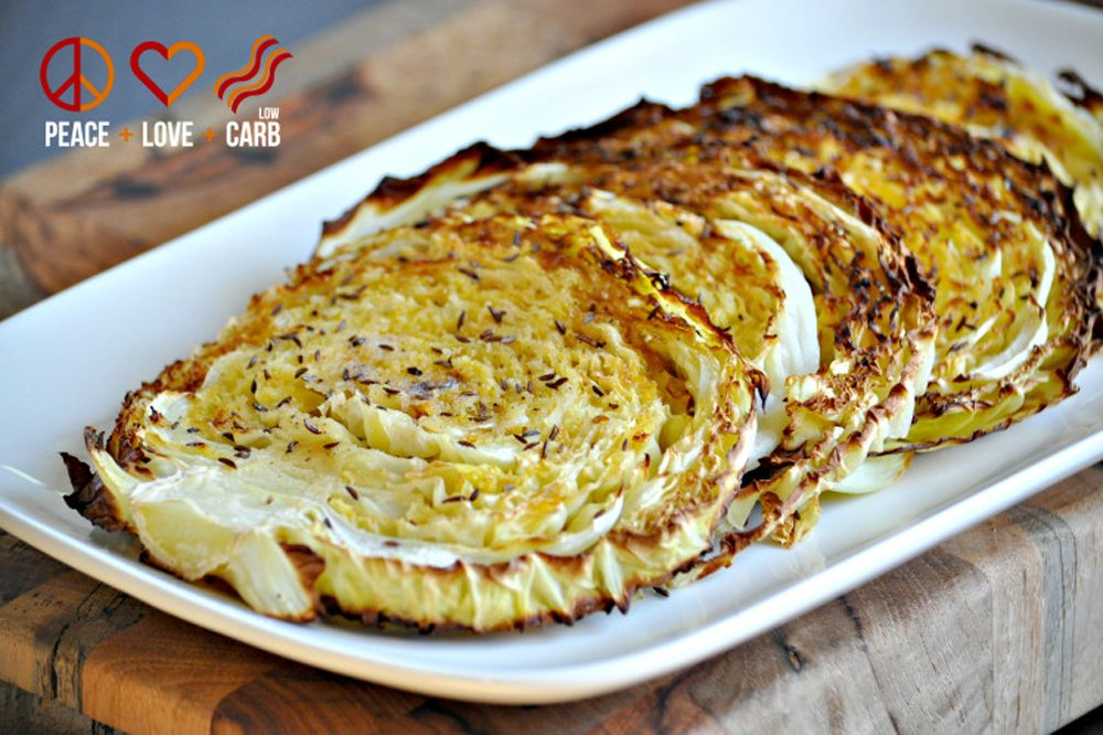 Oven-Roasted-Cabbage-Wedges-750x498.jpg