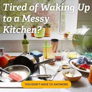 kitchen_443x443