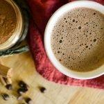 Mexican Hot Cocoa Mix