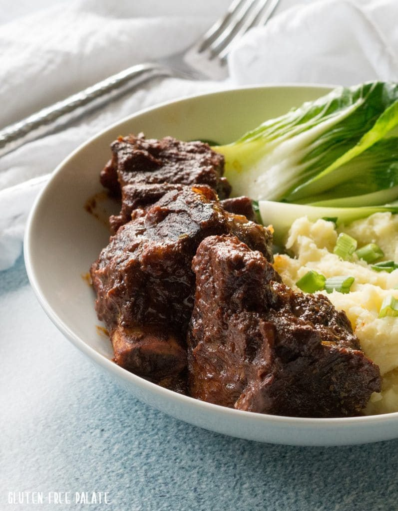 All the Paleo Comfort Food You'll Ever Need Instant Pot