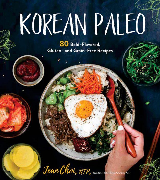 Paleo, Whole30 Bulgogi (a.k.a. Korean BBQ Beef)
