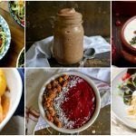 Over 30 Delicious Paleo Ways to Sneak in Your Veggies