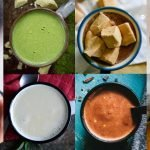 20 Delicious & Nourishing Hot Chocolates and Cocoas
