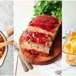 Healthy Gluten-Free Meals for Large Families