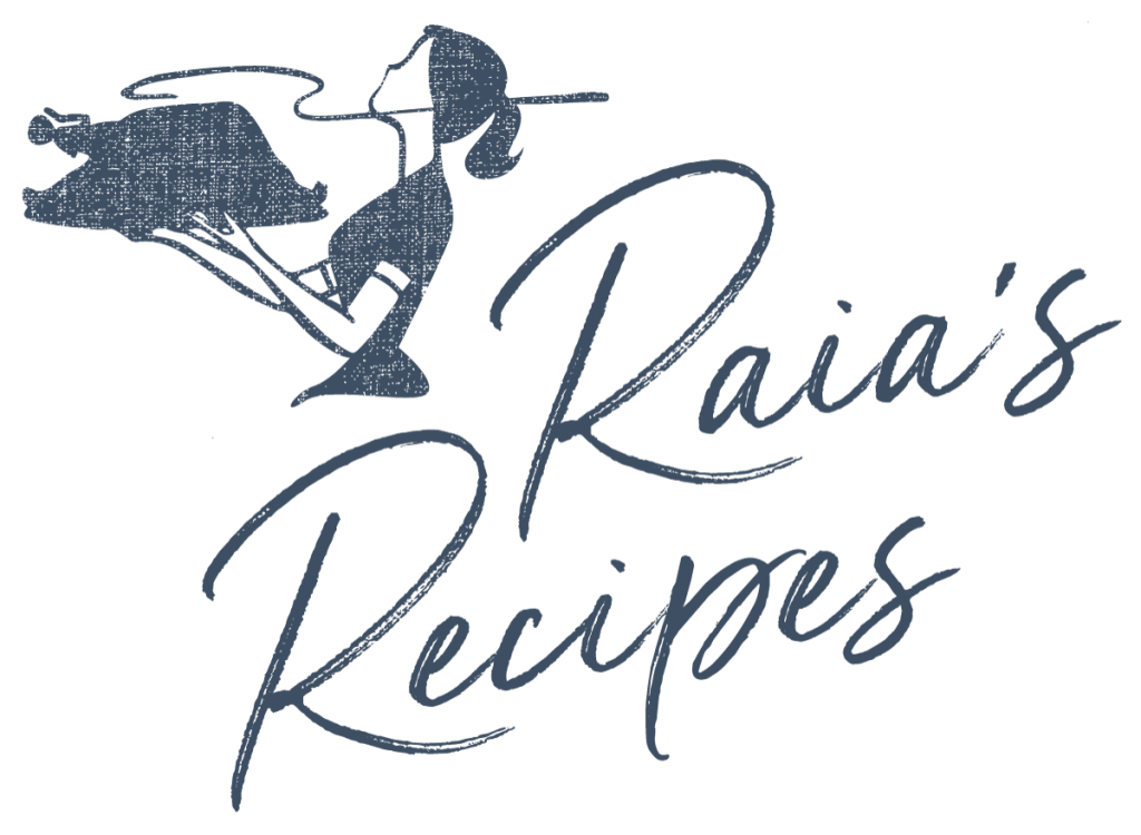 Raias-Recipes-2020-Logo-Squarish
